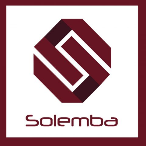 solembahome